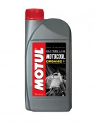 Motul Охлаждающая жидкость для мотоциклов Motul Motocool Factory Line –35°C (1л)