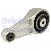 Опора двигателя DELPHI TEM007