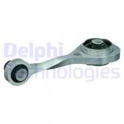 Опора двигателя DELPHI TEM107