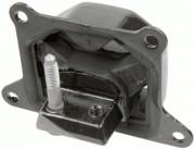 Опора двигателя LEMFORDER 14679 01