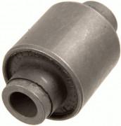 Опора двигателя LEMFORDER 21070 01