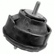 Опора двигателя LEMFORDER 24956 01