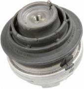Опора двигателя LEMFORDER 27755 01