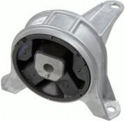 Опора двигателя LEMFORDER 30439 01