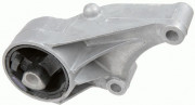 Опора двигателя LEMFORDER 30443 01