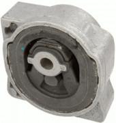 Опора двигателя LEMFORDER 30530 01