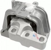 Опора двигателя LEMFORDER 31034 01
