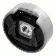 Опора двигателя LEMFORDER 33150 01