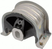 Опора двигателя LEMFORDER 35025 01