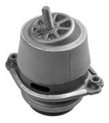 Опора двигателя LEMFORDER 35789 01