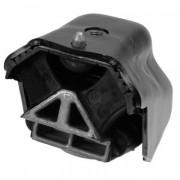 Опора двигателя LEMFORDER 35799 01