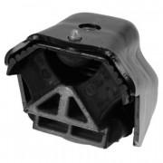 Опора двигателя LEMFORDER 35800 01