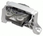 Опора двигателя LEMFORDER 37728 01