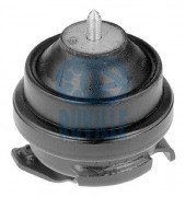 Опора двигателя RUVILLE 325444