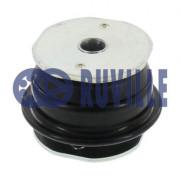 Опора двигателя RUVILLE 985892
