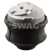 Опора двигателя SWAG 10130027
