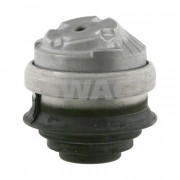 Опора двигателя SWAG 10926480