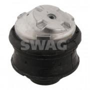 Опора двигателя SWAG 10929641