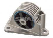 Опора двигателя SWAG 11943565