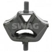 Опора двигателя SWAG 20130005