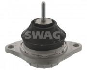 Опора двигателя SWAG 30130020