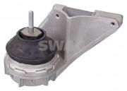 Опора двигателя SWAG 30130032