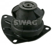 Опора двигателя SWAG 30130095