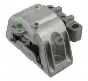 Опора двигателя SWAG 30926584