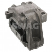 Опора двигателя SWAG 32923020