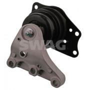 Опора двигателя SWAG 32923918