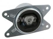 Опора двигателя SWAG 40130053