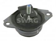 Опора двигателя SWAG 50923811