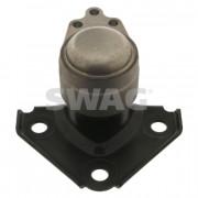 Опора двигателя SWAG 50940818