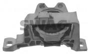 Опора двигателя SWAG 50943746