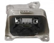 Опора двигателя SWAG 60937289