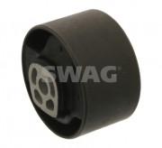 Опора двигателя SWAG 62939660