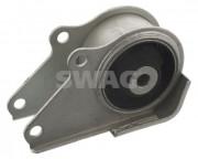 Опора двигателя SWAG 70130036