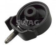 Опора двигателя SWAG 80103304