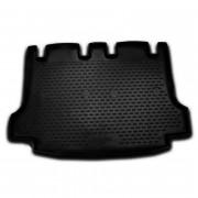 Коврик в багажник Novline / Element NLC.38.11.B12 для Peugeot 308 (универсал) 2008-2014
