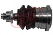 Кульова опора 555 SB-3561