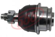 Шаровая опора 555 SB-3842