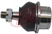 Шаровая опора 555 SB-N281