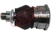 Шаровая опора 555 SB-T112