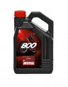 Motul Мотоциклетное моторное масло Motul 800 2T Factory Line Off Road