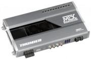 4-x канальный усилитель MTX TH904
