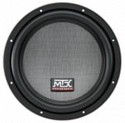 Cабвуфер MTX T810-44