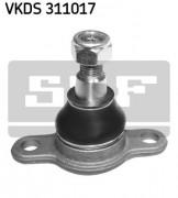 Шаровая опора SKF VKDS 311017