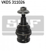 Шаровая опора SKF VKDS 311026