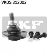 Шаровая опора SKF VKDS 312002