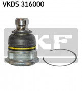 Шаровая опора SKF VKDS 316000